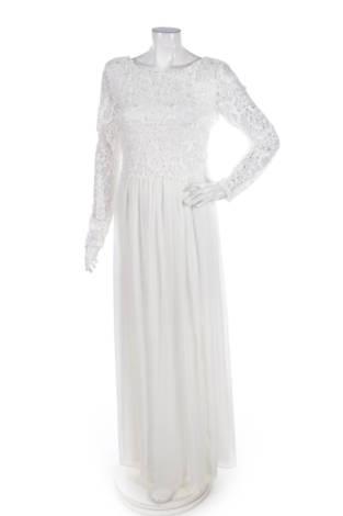 Булчинска рокля NLY EVE