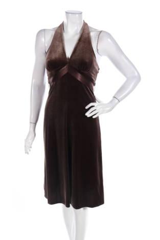 Парти рокля BCBG MAX AZRIA