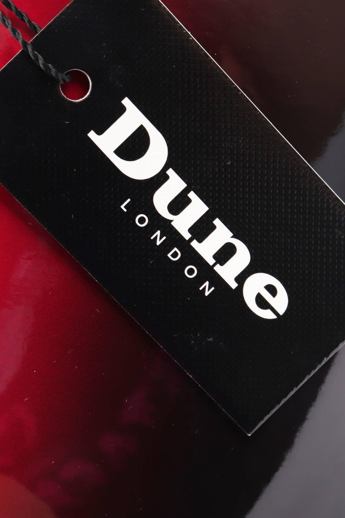 Чанта през рамо DUNE3