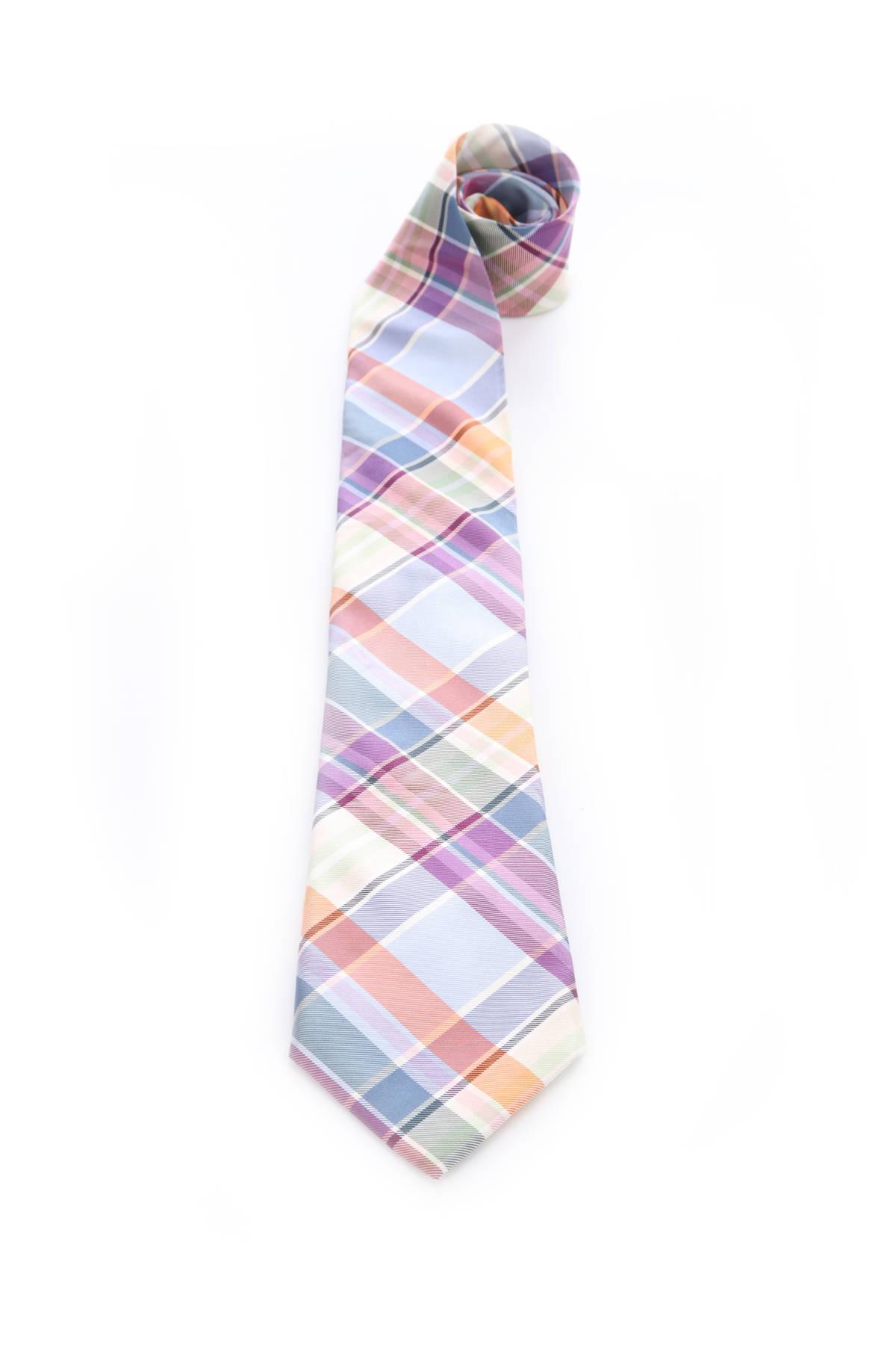 Вратовръзка TOMMY HILFIGER1