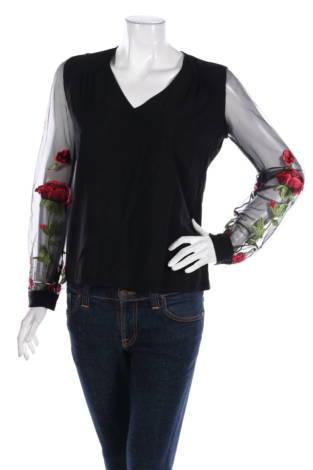 Блуза Body Flirt