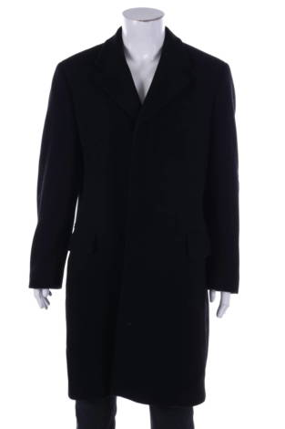 Зимно палто Van Gils