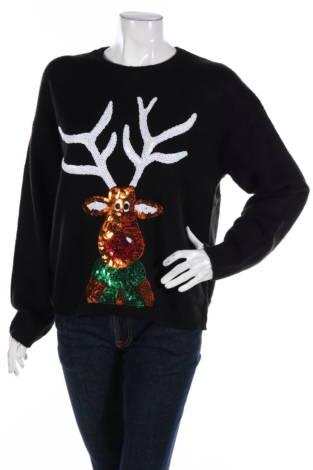 Пуловер New Look