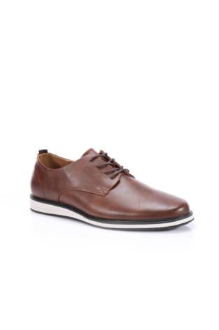 Елегантни обувки ZALANDO