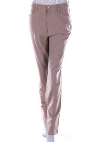 Панталон BRUNO SAINT HILAIRE