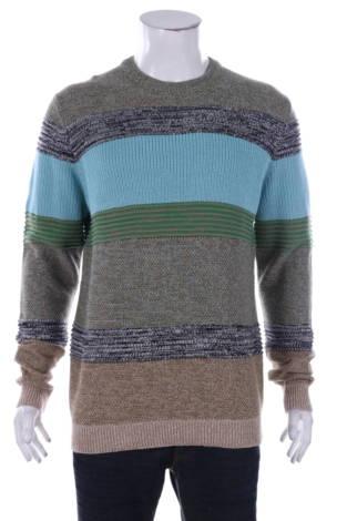 Пуловер Only&Sons