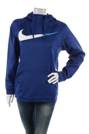 Суитшърт Nike