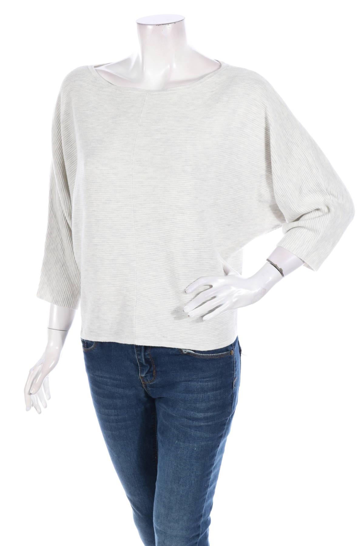 Пуловер MORE & MORE1