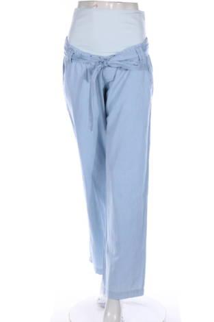 Панталон за бременни OHMA!