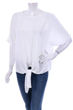 Блуза TOM TAILOR