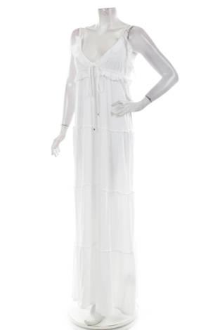 Плажна рокля REPLAY