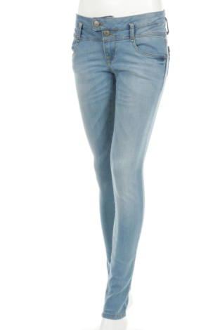 Дънки Pulz Jeans