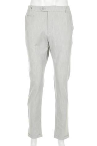 Официален панталон LES DEUX