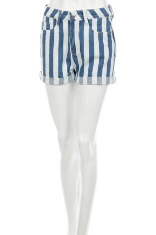 Къси панталони TWINTIP