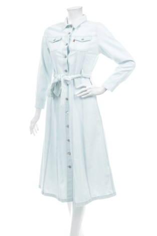 Ежедневна рокля LEVI`S