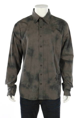 Риза Carbon black1