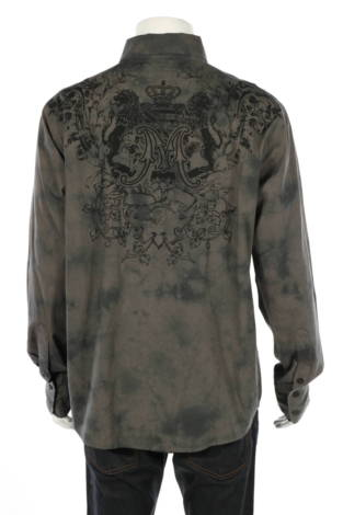 Риза Carbon black2