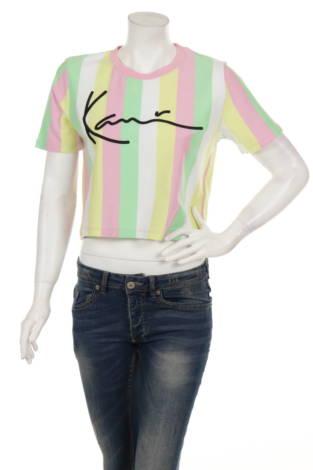 Тениска KARL KANI