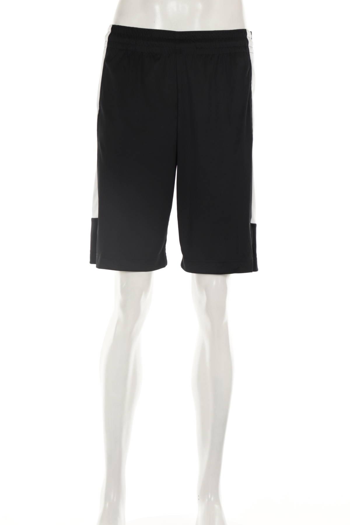 Спортни къси панталони JORDAN1