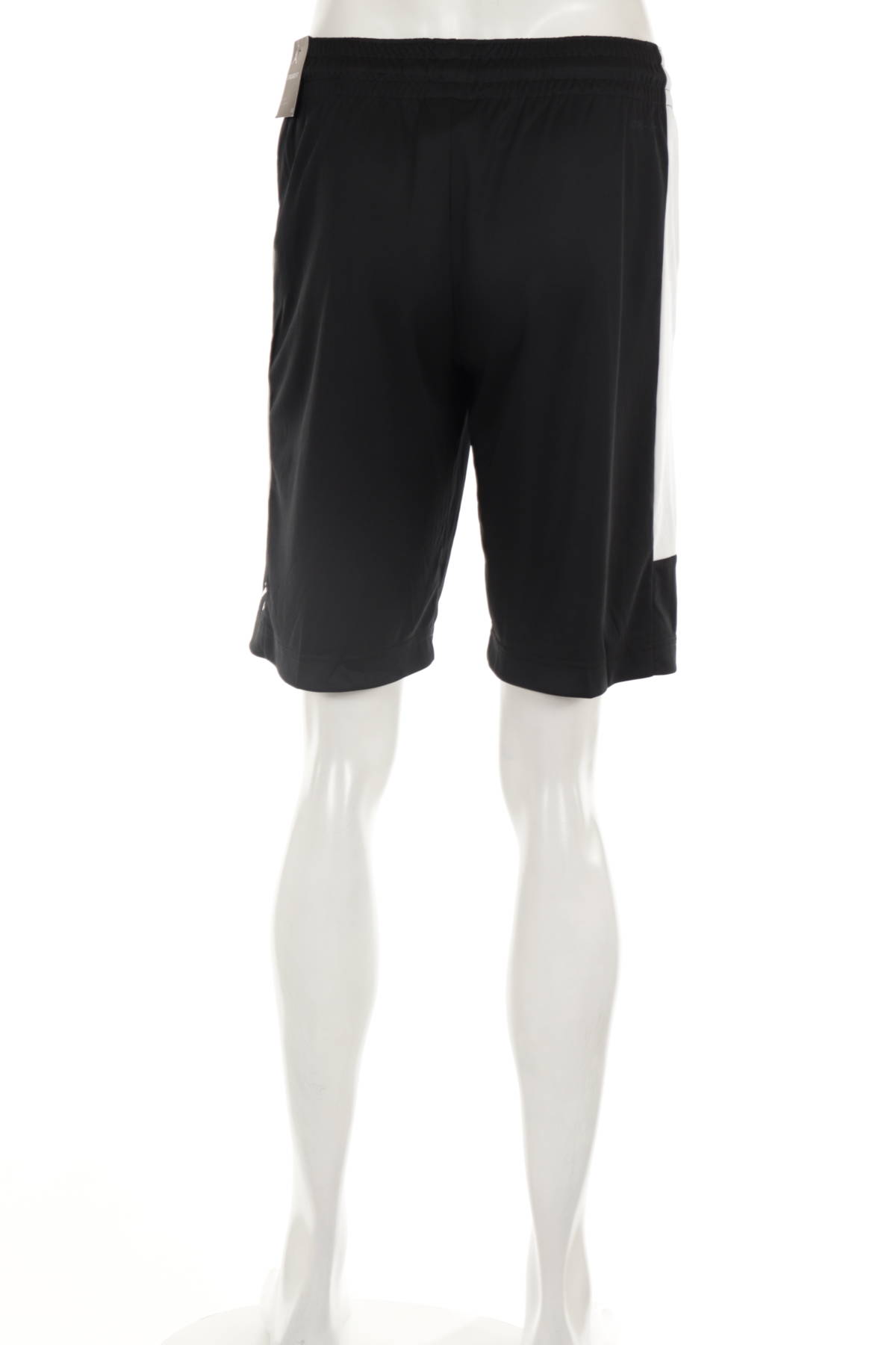 Спортни къси панталони JORDAN2