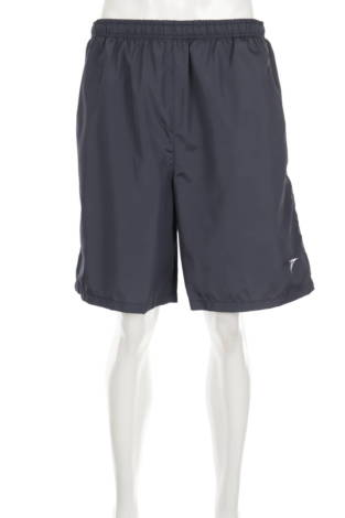Къси панталони DUTCHY