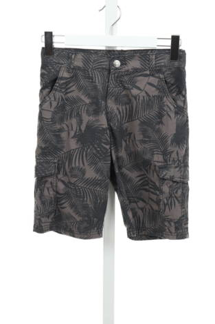 Детски къси панталони YIGGA