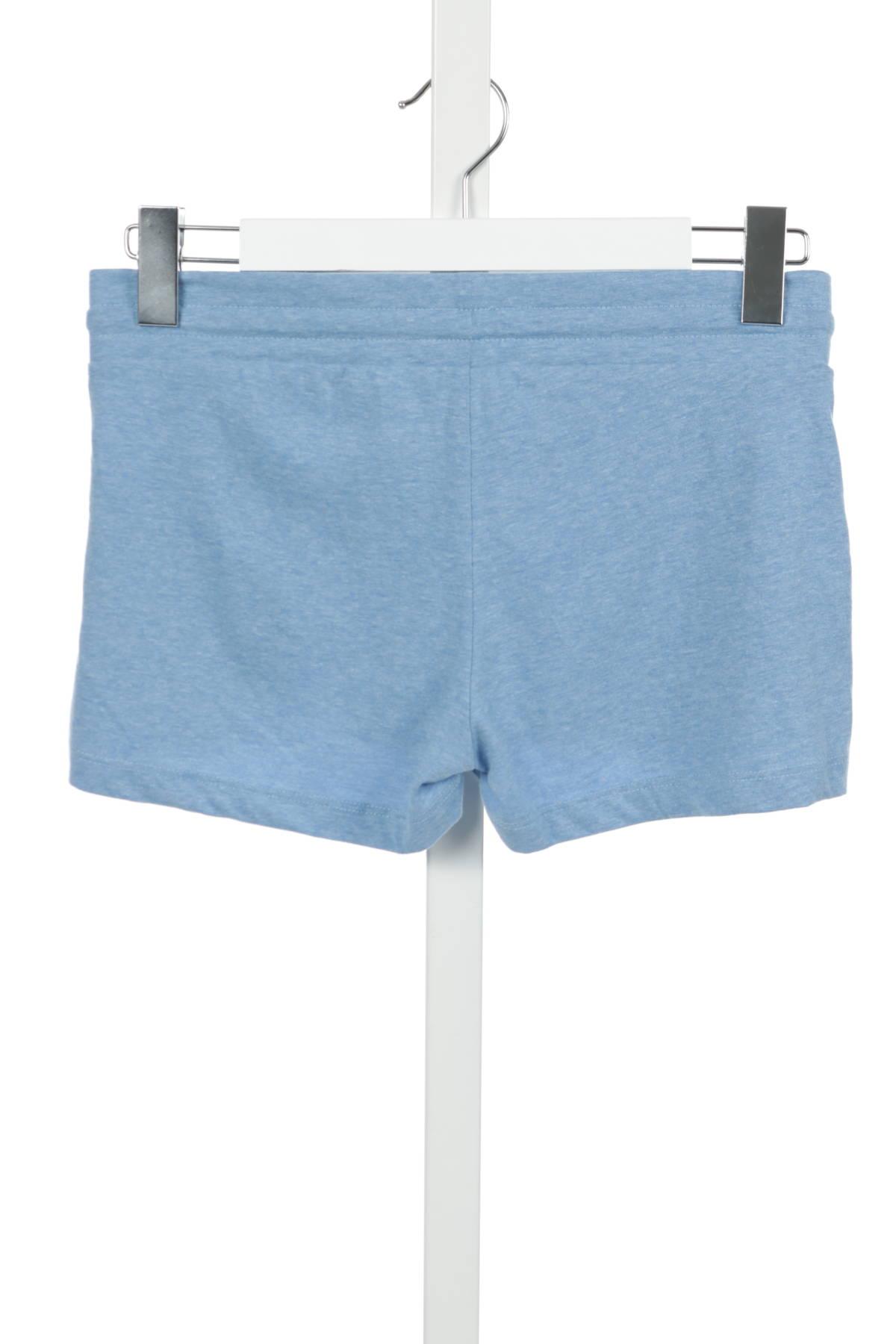 Детски къси панталони H&M2