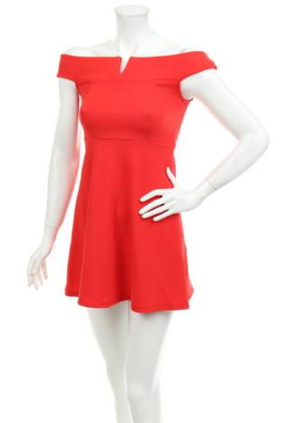 Парти рокля EVEN&ODD