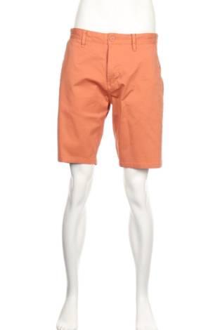 Къси панталони MINIMUM