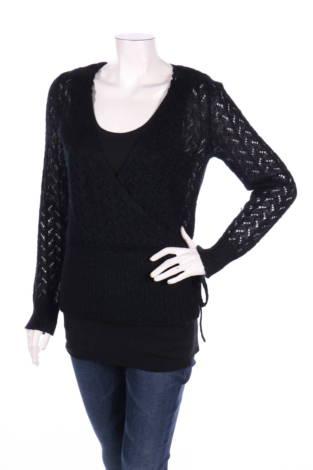 Пуловер HEMA