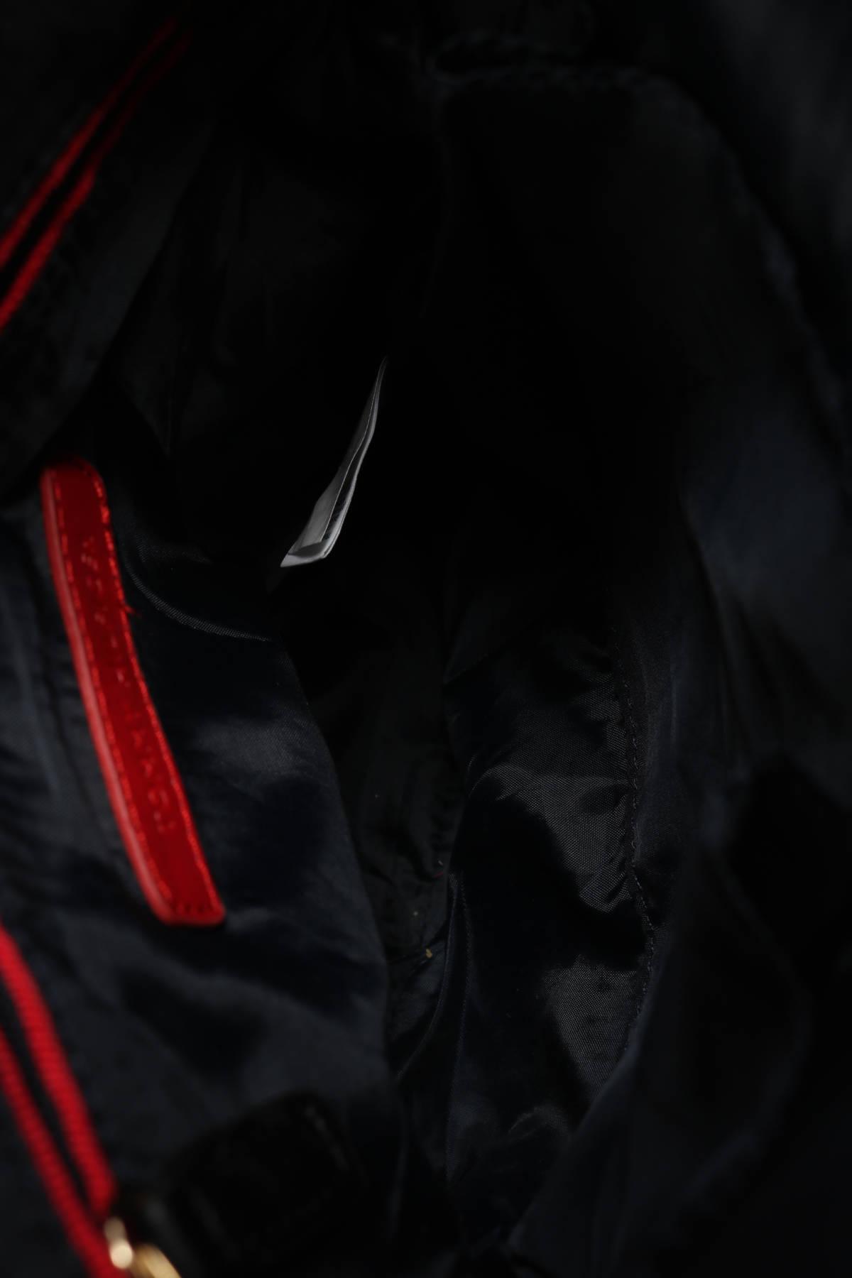 Чанта Tommy Hilfiger5