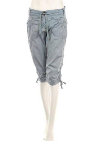 Спортен панталон OUTFIT