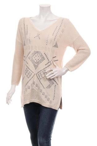 Пуловер VICKI WAYNE