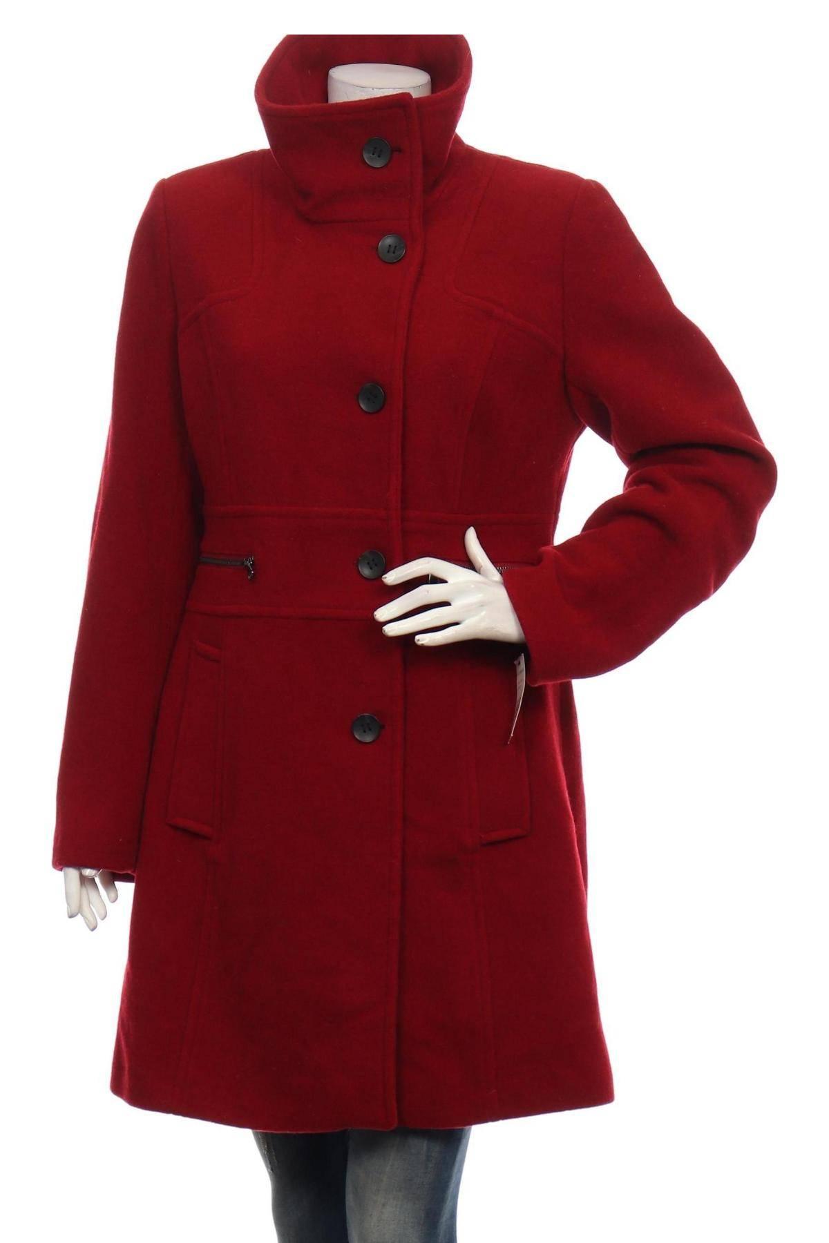 Зимно палто MARC NEW YORK1