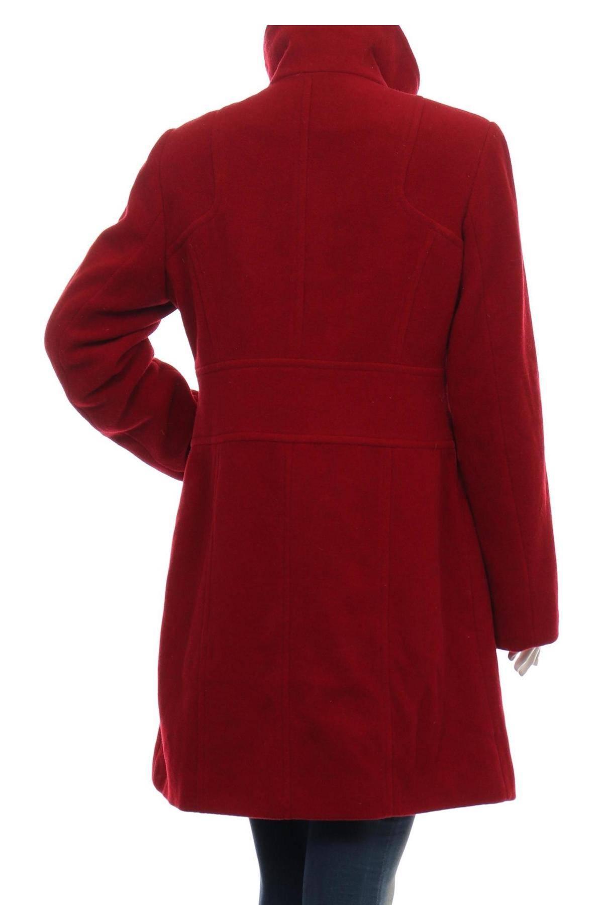 Зимно палто MARC NEW YORK2