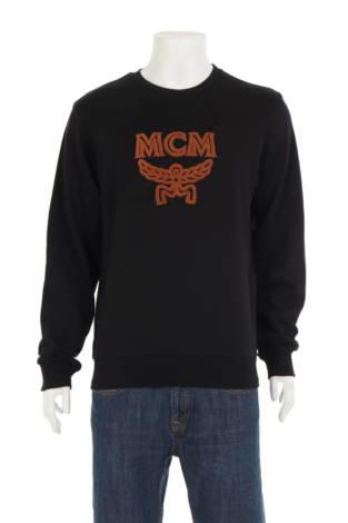 Блуза MCM