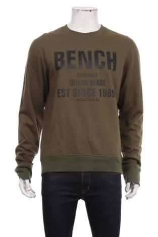 Спортна блуза BENCH