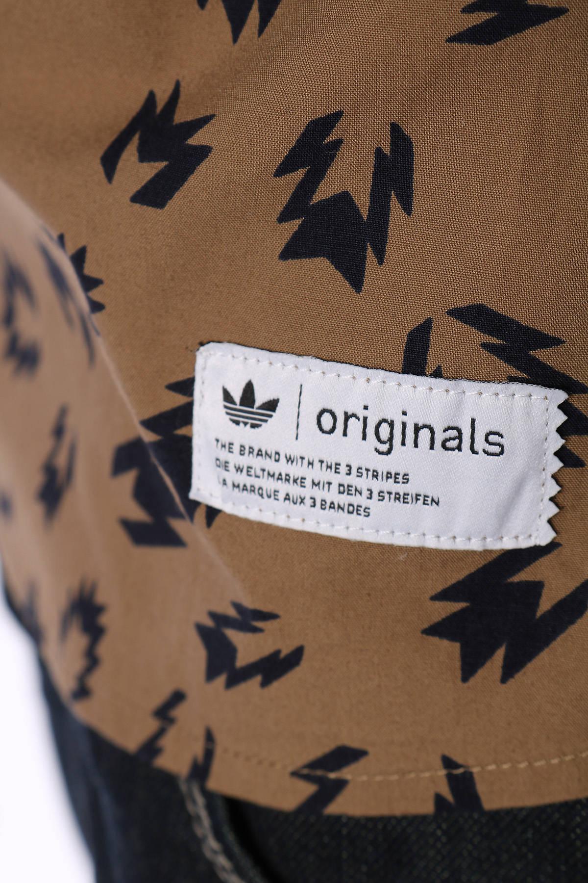 Риза Adidas Originals4