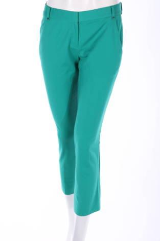 Елегантен панталон TAHARI