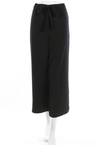 Пола-панталон Gina Tricot