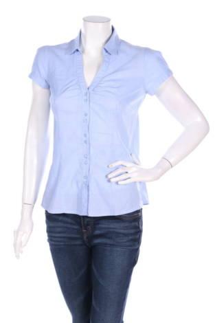 Риза Pimkie1
