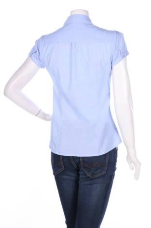 Риза Pimkie2