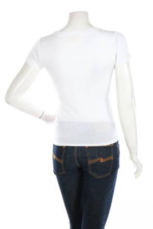 Тениска Hollister2