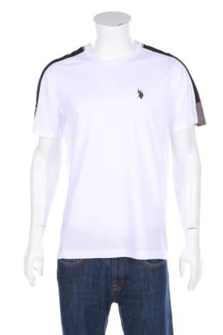 Тениска Us Polo Assn.1