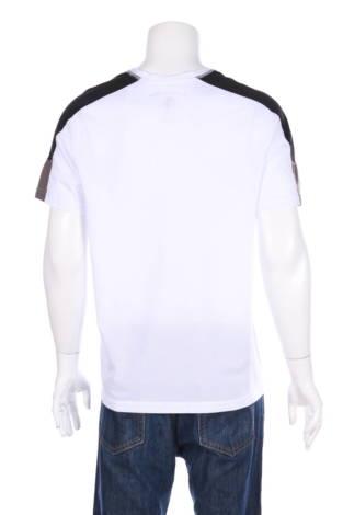Тениска Us Polo Assn.2