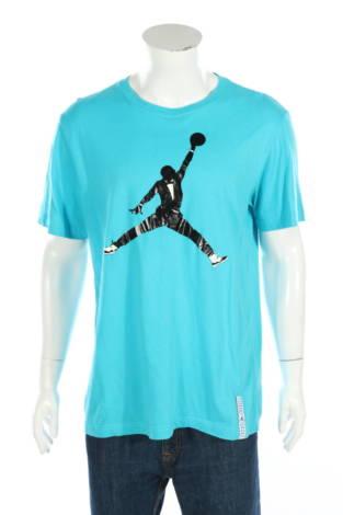 Тениска Jordan1
