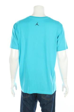 Тениска Jordan2