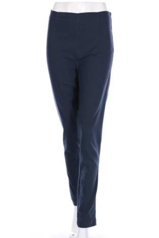 Панталон PESCARA1