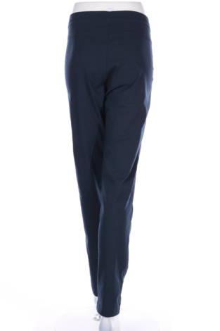Панталон PESCARA2