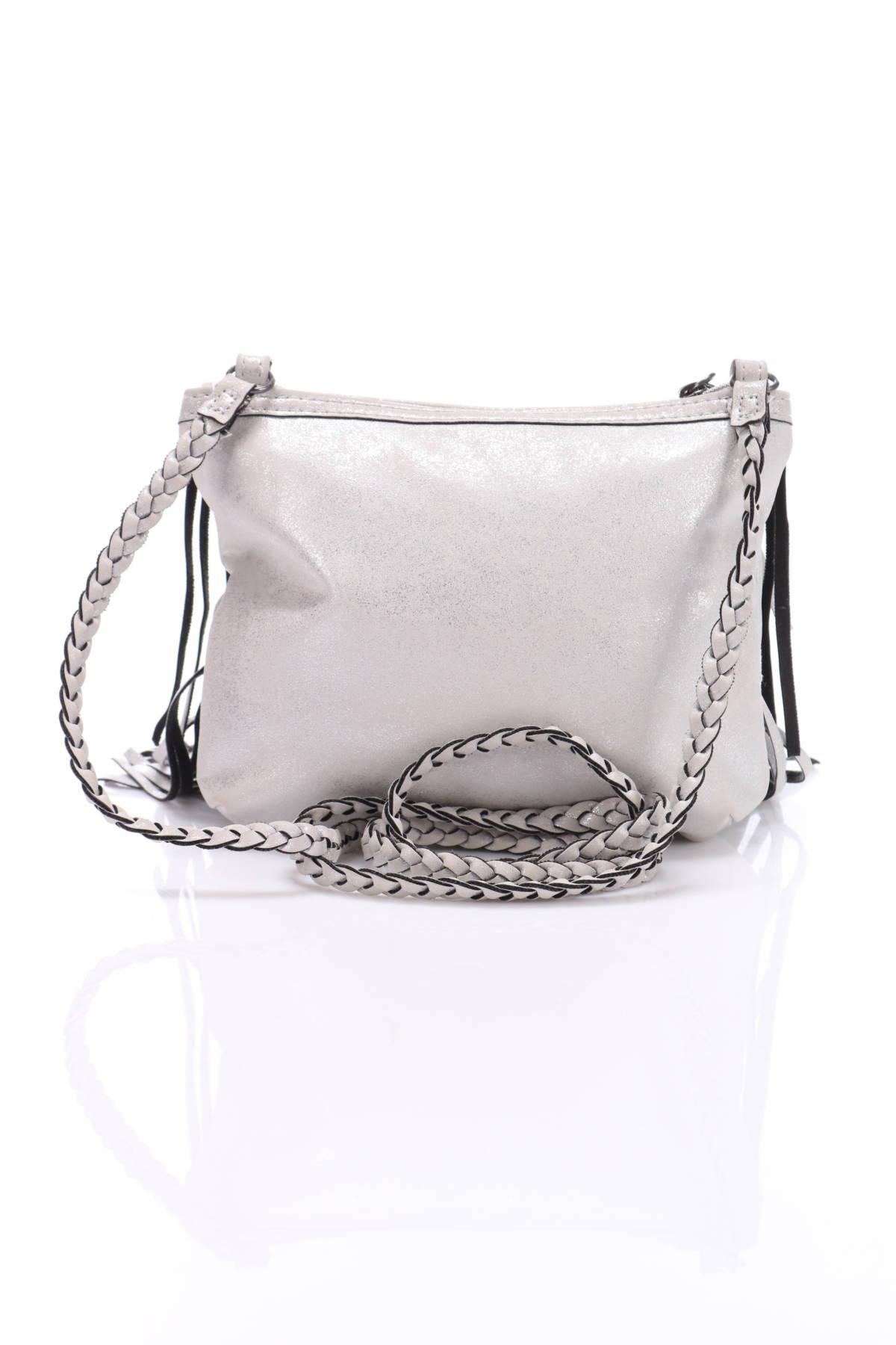 Чанта H&M2